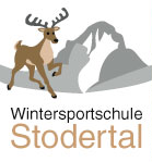 Skischule Hinterstoder