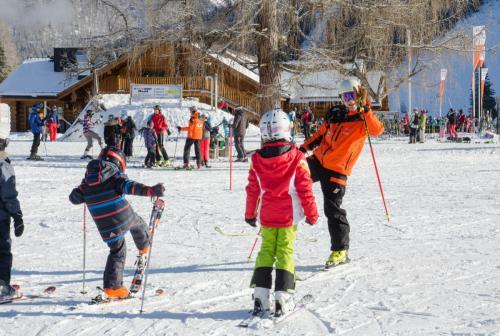 Wintersportschule - Stodertal GmbH 5