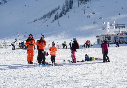 Wintersportschule - Stodertal GmbH 7
