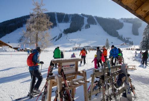 Wintersportschule - Stodertal GmbH 14