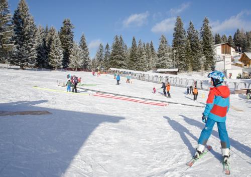 Wintersportschule - Stodertal GmbH 17