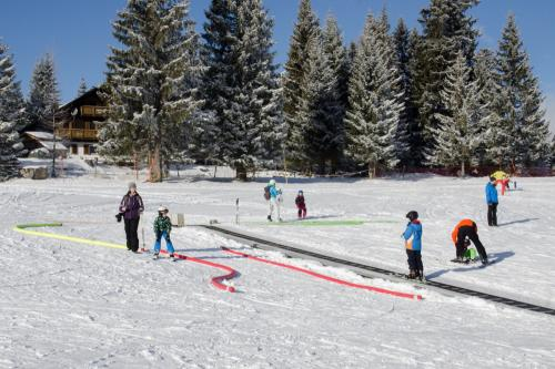 Wintersportschule - Stodertal GmbH 20