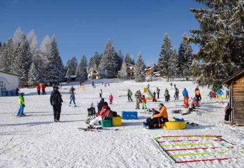 Wintersportschule - Stodertal GmbH 23